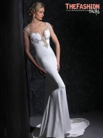 victor-harper-couture-2016-bridal-collection-wedding-gowns-thefashionbrides16