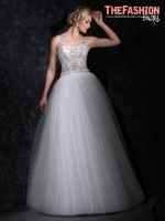 victor-harper-couture-2016-bridal-collection-wedding-gowns-thefashionbrides19