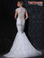 victor-harper-couture-2016-bridal-collection-wedding-gowns-thefashionbrides23