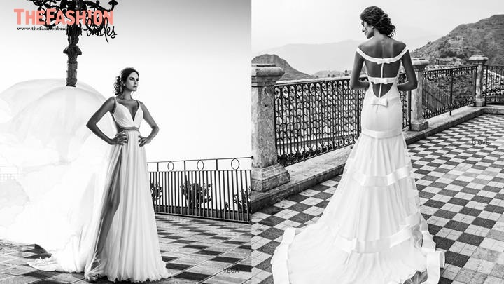 alessandro-angelozzi-gowns-spring-2016-fashionbride-website-dresses19