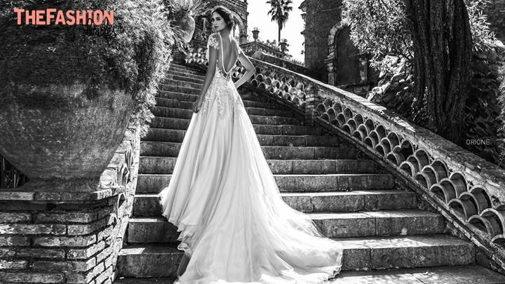 alessandro-angelozzi-gowns-spring-2016-fashionbride-website-dresses33