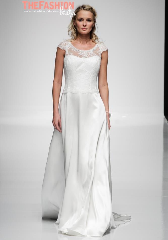allan-hannah-wedding-gowns-fall-2016-thefashionbrides-dresses17