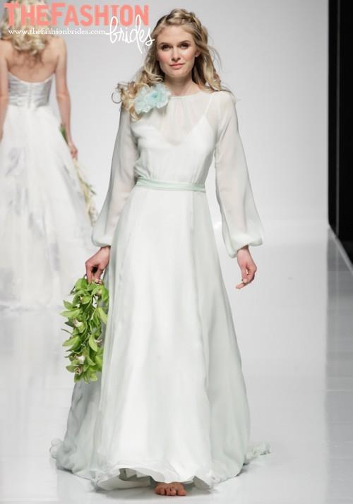 allan-hannah-wedding-gowns-fall-2016-thefashionbrides-dresses24