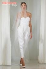 angel-sanchez-wedding-gowns-fall-2016-fashionbride-website-dresses01