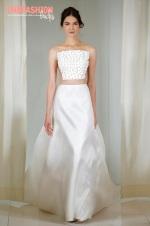 angel-sanchez-wedding-gowns-fall-2016-fashionbride-website-dresses02