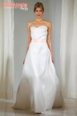 angel-sanchez-wedding-gowns-fall-2016-fashionbride-website-dresses03