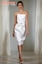 angel-sanchez-wedding-gowns-fall-2016-fashionbride-website-dresses04