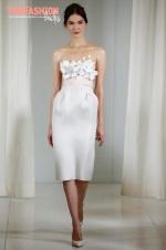 angel-sanchez-wedding-gowns-fall-2016-fashionbride-website-dresses05