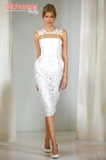 angel-sanchez-wedding-gowns-fall-2016-fashionbride-website-dresses06