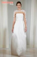 angel-sanchez-wedding-gowns-fall-2016-fashionbride-website-dresses07