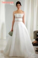 angel-sanchez-wedding-gowns-fall-2016-fashionbride-website-dresses08