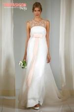 angel-sanchez-wedding-gowns-fall-2016-fashionbride-website-dresses09