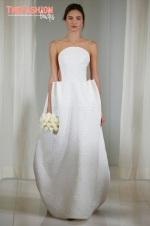 angel-sanchez-wedding-gowns-fall-2016-fashionbride-website-dresses10