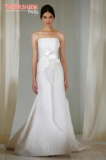 angel-sanchez-wedding-gowns-fall-2016-fashionbride-website-dresses11