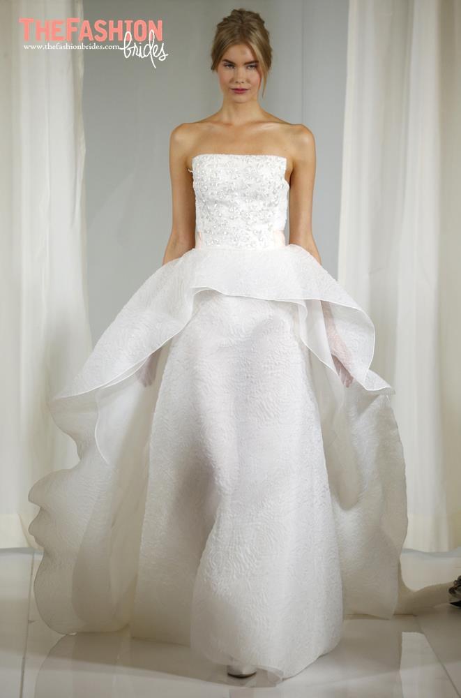 angel-sanchez-wedding-gowns-fall-2016-fashionbride-website-dresses12