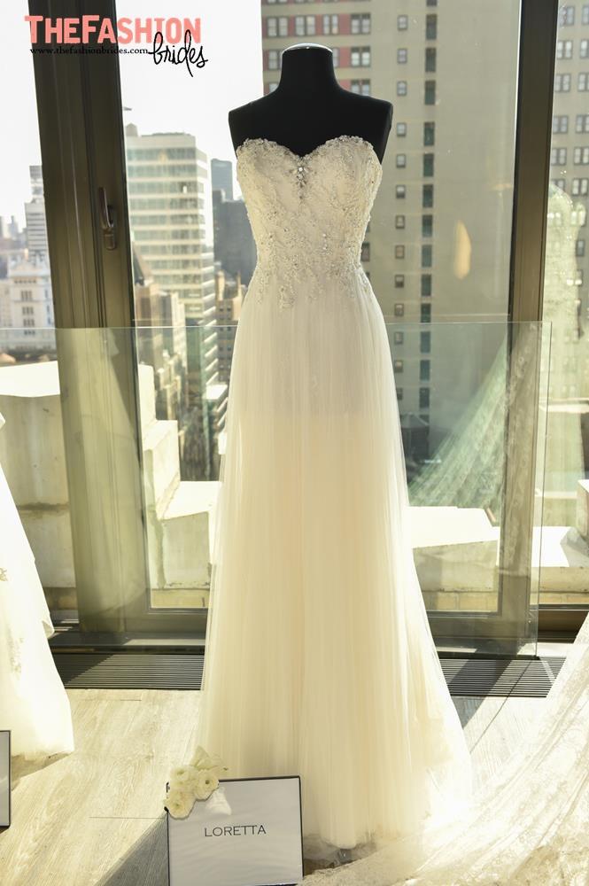 badgley-mischka-wedding-gowns-fall-2016-fashionbride-website-dresses16