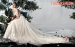 Carlo_Pignatelli_Couture-wedding-gowns-fall-2016-fashionbride-website-dresses01