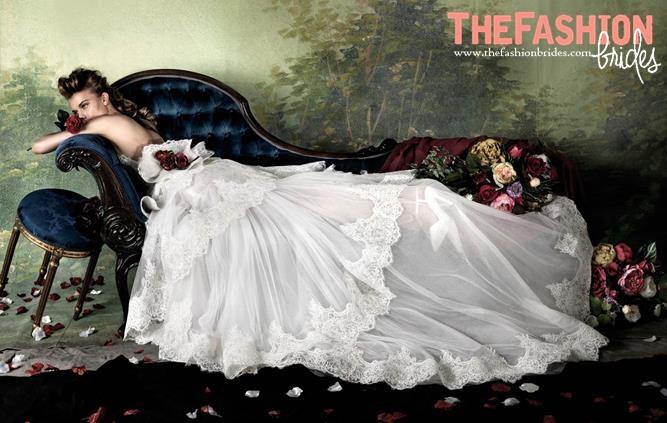 Carlo_Pignatelli_Couture-wedding-gowns-fall-2016-fashionbride-website-dresses02
