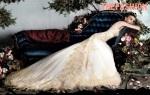 Carlo_Pignatelli_Couture-wedding-gowns-fall-2016-fashionbride-website-dresses03