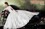 Carlo_Pignatelli_Couture-wedding-gowns-fall-2016-fashionbride-website-dresses04