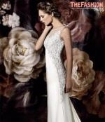 Carlo_Pignatelli_Couture-wedding-gowns-fall-2016-fashionbride-website-dresses05