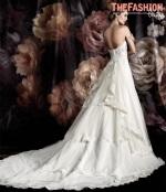 Carlo_Pignatelli_Couture-wedding-gowns-fall-2016-fashionbride-website-dresses06