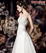 Carlo_Pignatelli_Couture-wedding-gowns-fall-2016-fashionbride-website-dresses07