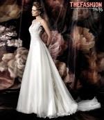 Carlo_Pignatelli_Couture-wedding-gowns-fall-2016-fashionbride-website-dresses08