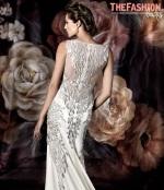 Carlo_Pignatelli_Couture-wedding-gowns-fall-2016-fashionbride-website-dresses10