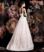 Carlo_Pignatelli_Couture-wedding-gowns-fall-2016-fashionbride-website-dresses11
