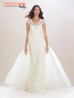 carolina-herrera-wedding-gowns-fall-2016-fashionbride-website-dresses01