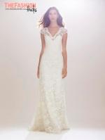 carolina-herrera-wedding-gowns-fall-2016-fashionbride-website-dresses02