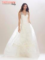 carolina-herrera-wedding-gowns-fall-2016-fashionbride-website-dresses03