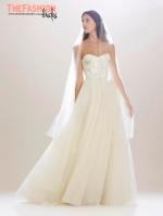 carolina-herrera-wedding-gowns-fall-2016-fashionbride-website-dresses04