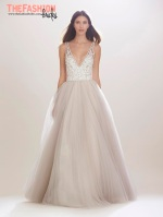 carolina-herrera-wedding-gowns-fall-2016-fashionbride-website-dresses05