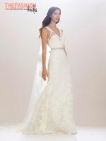 carolina-herrera-wedding-gowns-fall-2016-fashionbride-website-dresses06