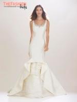 carolina-herrera-wedding-gowns-fall-2016-fashionbride-website-dresses07