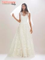 carolina-herrera-wedding-gowns-fall-2016-fashionbride-website-dresses08