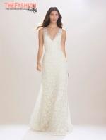 carolina-herrera-wedding-gowns-fall-2016-fashionbride-website-dresses09