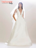 carolina-herrera-wedding-gowns-fall-2016-fashionbride-website-dresses10