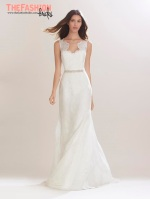 carolina-herrera-wedding-gowns-fall-2016-fashionbride-website-dresses11
