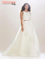 carolina-herrera-wedding-gowns-fall-2016-fashionbride-website-dresses12