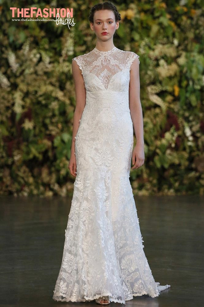 claire-pettibone-wedding-gowns-fall-2016-thefashionbrides-dresses59