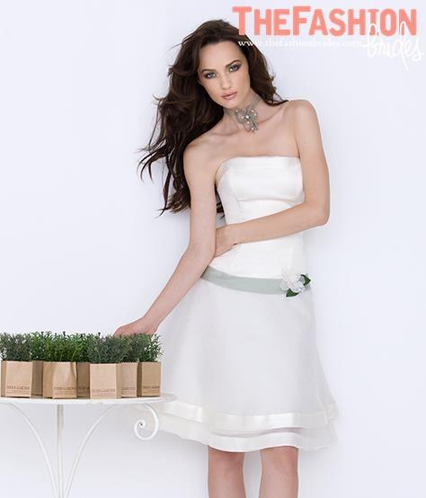clara-luna-wedding-gowns-fall-2016-thefashionbrides-dresses26