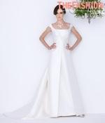 clara-luna-wedding-gowns-fall-2016-thefashionbrides-dresses28