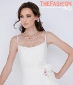 clara-luna-wedding-gowns-fall-2016-thefashionbrides-dresses30