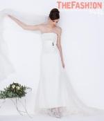 clara-luna-wedding-gowns-fall-2016-thefashionbrides-dresses31