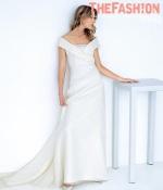 clara-luna-wedding-gowns-fall-2016-thefashionbrides-dresses33