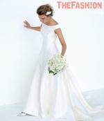 clara-luna-wedding-gowns-fall-2016-thefashionbrides-dresses34