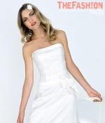 clara-luna-wedding-gowns-fall-2016-thefashionbrides-dresses35